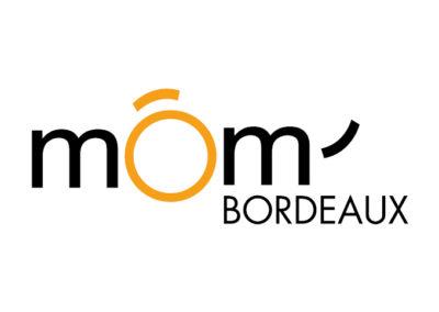 Mom'Bordeaux